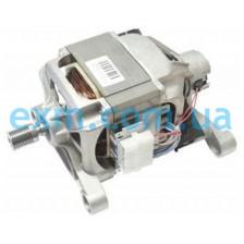 Двигатель Ariston, Indesit C00046626 для стиральной машины