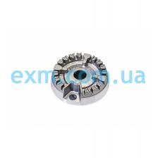 Рассекатель (D=50 mm) Ariston, Indesit C00052930 для плиты