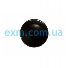 Крышка большой конфорки Ariston, Indesit C00052931 (d=100 мм) для плиты