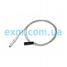 Свеча поджига 700 мм Ariston, Indesit C00052951 для плиты