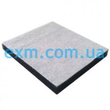 Фильтр (микро) Samsung DJ63-00411A для пылесоса