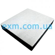 Фильтр Samsung DJ63-00669A для пылесоса