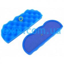 Фильтр поролоновый Samsung DJ63-01126A для пылесоса