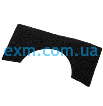 Фильтр выходной Samsung DJ63-00796A для пылесоса