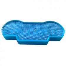 Фильтр (внутренний) Samsung DJ63-01161B для пылесоса