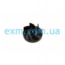 Крыльчатка циркуляционного насоса Bosch, Siemens 065550 для посудомоечной машине