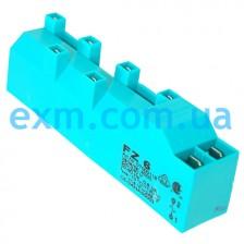 Электроподжиг Smeg 697450323 для плиты