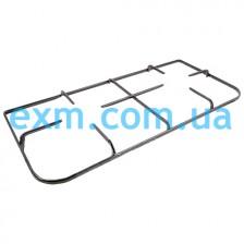 Решетка варочной поверхности Ariston, Indesit C00110497 для плиты