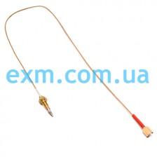 Термопара с клеммой Ariston, Indesit C00052986 для плиты