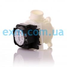 Распределитель воды с синхронным двигателем Ariston, Indesit C00256972 для посудомоечной машины