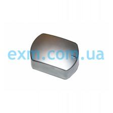Ручка регулировки Ariston, Indesit C00082490 для духовки