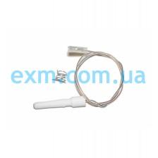 Свеча поджига Ariston, Indesit C00083020 для плиты