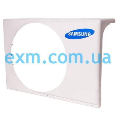 Передняя часть корпуса Samsung DB64-01517A для кондиционера