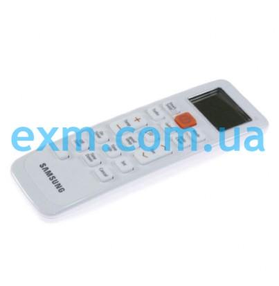 Пульт дистанционного управления Samsung DB93-11115K для кондиционера