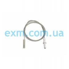 Свеча поджига 750 мм Ariston Indesit C00092491 для плиты