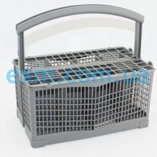 Корзина столовых приборов Bosch 093046  для посудомоечной машины