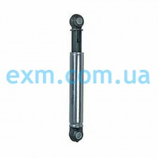 Амортизатор Bosch 094072 (оригинал) для стиральных машин