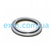 Резина (манжета) люка Ariston, Indesit C00094093 для стиральной машины