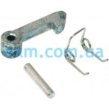 Крючок дверки Bosch 094149 для стиральной машины