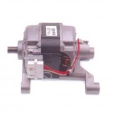 Двигатель Ariston, Indesit C00095348 для стиральной машины