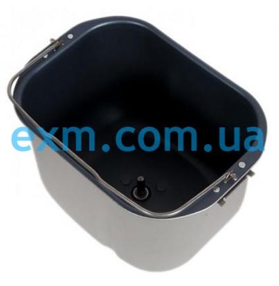 Ведро Moulinex SS-186082 для хлебопечки