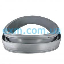 Резина люка Bosch 107646 (оригинал) для стиральной машины
