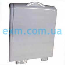 Верхняя крышка Electrolux 1081747782 для стиральной машины