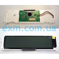 Дисплей Electrolux 1084333002 для стиральной машины