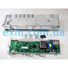 Модуль Electrolux 1084683083 для стиральной машины
