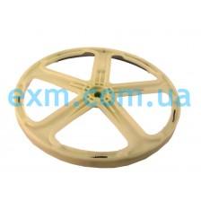 Шкив 1084895083 Zanussi Electrolux для стиральной машины
