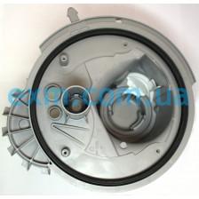 Рем. комплект 11002716 Bosch для посудомоечной машины