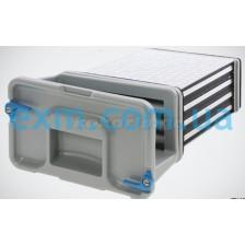 Теплообменник Bosch 11003806 для посудомоечной машины