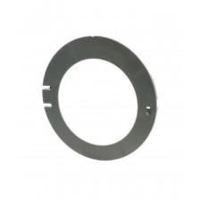 Внутренняя обечайка люка Siemens 11005098 для стиральной машины