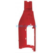 Верхняя часть корпуса оригинал Bosch 11006974 для пылесоса