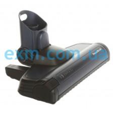 Щетка 11008891 Bosch для пылесоса