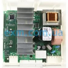 Инвертор Bosch 11015616 оригинал для стиральных машин