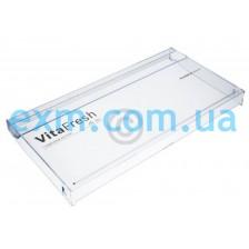 Панель холодильной камеры Bosch 11015966 для холодильникa