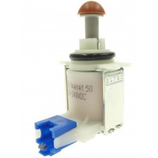 Клапан Bosch 11033896 для посудомоечной машины