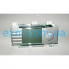 Модуль индикации AEG 1105901043 для стиральной машины
