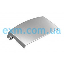 Ручка люка AEG, Electrolux, Zanussi 1108254135 для стиральной машины