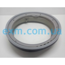 Резина люка Electrolux 1108510304 для стиральной машины