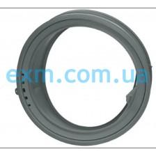 Резина люка Electrolux 1108521905 для стиральной машины
