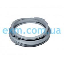 Резина люка AEG, Electrolux, Zanussi 1108590215 для стиральной машины