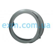 Резина люка Electrolux 1108590900 для стиральной машины