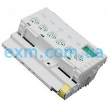 Модуль управления Electrolux 1111437123 для посудомоечных машин