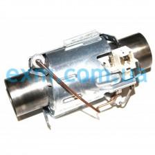 ТЭН 1111450100 Electrolux для посудомоечной машины