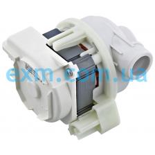 Циркуляционный насос 1113170003 Electrolux для посудомоечной машины