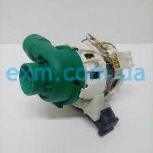 Циркуляционный насос 1113171050 Electrolux для посудомоечной машины