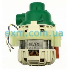 Циркуляционный насос 1113171118 Electrolux для посудомоечной машины
