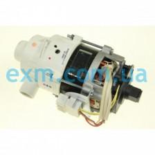 Мотор AEG, Electrolux, Zanussi 1113332009 для посудомоечной машины
